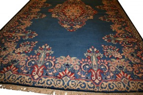 Sarough alt <br> Iran <br> 250 x 156 cm